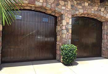 New Garage Door Installation Project | Garage Door Repair Aurora, CO
